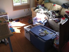 messyroom2