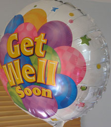 getwellballoon