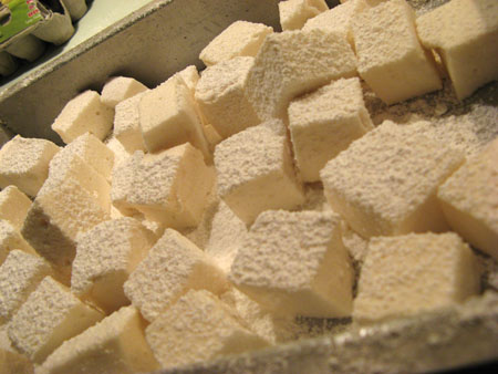 marshmallows2